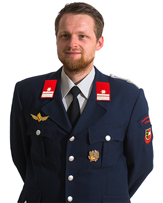 Stefan Regenfelder